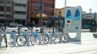 自転車DVC00523_convert_20110702003533