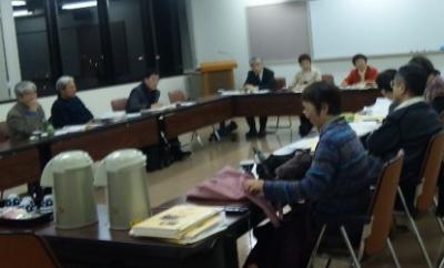 県政市政懇談会_convert_20120229230231