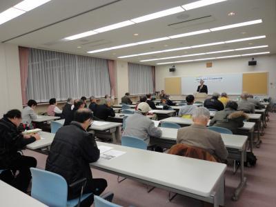 学習講演会中村先生全景DSC02323_convert_20120229230342