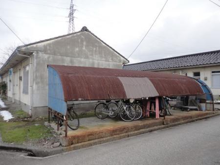 城村団地自転車小屋1DSC05472_convert_20130424215121