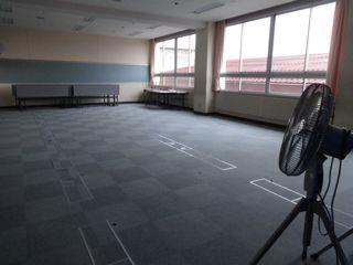 英語教室DSC01881