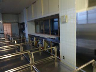 給食室カートDSC01892